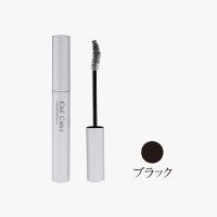 item_01_1